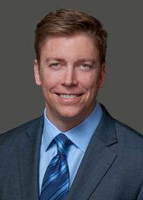 Michael W. Ryan