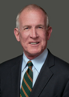 Timothy J. Ryan